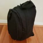 Best baby bag for travelling