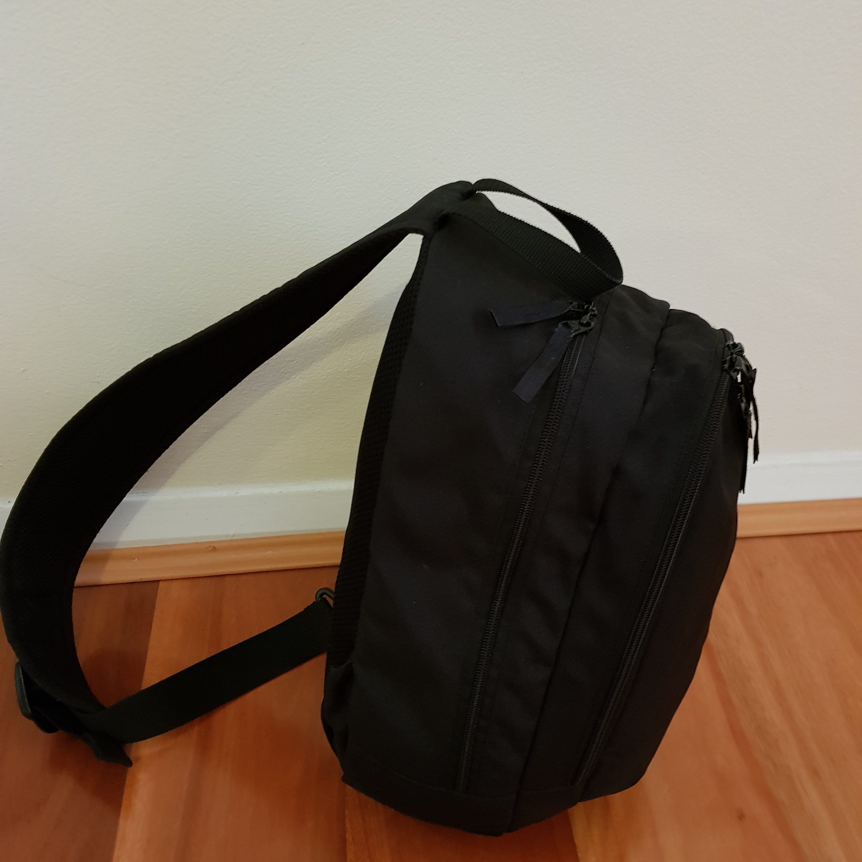 More pictures of Baby Z Combi Mother bag